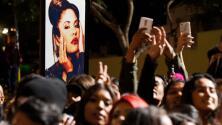 Indignación en Texas ante la posible liberación de la responsable del asesinato de Selena Quintanilla