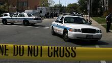 Policía de Chicago asegura que hubo una reducción en las cifras de violencia y crimen: conoce los detalles