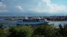 Nuevas restricciones de viaje a Cuba impuestas por EEUU afectan directamente al régimen: Mauricio Claver-Carone