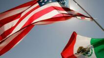 Lo que puede pasar con las relaciones entre México y EEUU con la llegada de Biden a la presidencia, según experto
