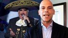 El Dr. Juan aclara si el síndrome de Guillain-Barré que padece Vicente Fernández es curable o no