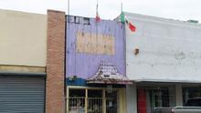 Fuerzas mexicanas matan a nueve hombres armados que atacaron a la Policía cerca de la frontera de EEUU