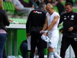 Tiene Arjen Robben amargo debut con el Groningen
