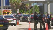 Presunta amenaza en redes sociales obliga a una escuela en North Miami Beach a aplicar el código rojo de emergencia