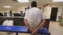 División en la Corte Suprema por caso clave sobre detención indefinida de inmigrantes con faltas graves