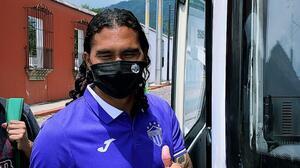 Hay fecha tentativa para el debut del Gullit con el Antigua