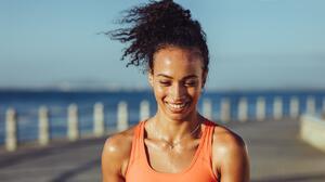 Más sentadillas y menos pastillas: las mil y una ventajas del ejercicio para la salud