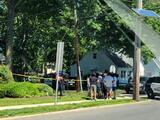 Autoridades disparan mortalmente a sospechoso de secuestro en Nueva Jersey; rescatan a víctima