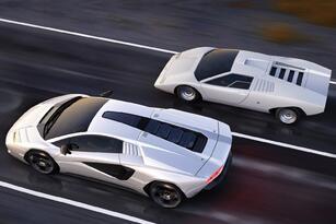 Lamborghini-Countach_LPI_800-4-2022-1600-21 (1).jpg