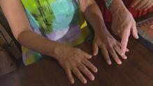 ¿Qué dicen las manos de tu personalidad? Una chamán explica