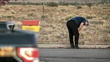 Camarógrafos se marcharon en protesta por condiciones de seguridad antes del accidente mortal que involucró a Alec Baldwin