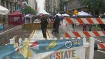 Se acerca el último domingo del 'Sundays on State' en Chicago: ¿Qué pueden esperar los participantes?
