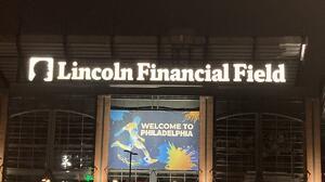 La FIFA considera Filadelfia como posible ciudad sede de la Copa Mundial 2026