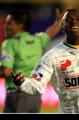 Apertura 2010 - Christian Benítez - Santos - 14 goles.