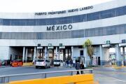 Este es el plan para construir una carretera que permita viajes seguros entre Nuevo Laredo y Monterrey