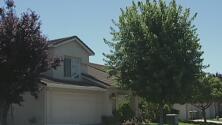 Condado de Sacramento comenzó a enviar facturas para el pago de impuestos de propiedad