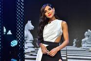 Cuarto show de Nuestra Belleza Latina