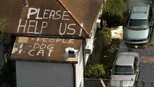 Consejos para que dueños de casas tengan el seguro adecuado ante posibles inundaciones