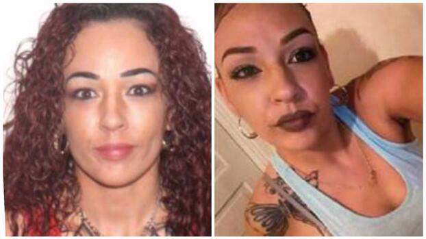 Encuentran el cuerpo de la mujer desaparecida en Sunrise: hay un hombre en custodia