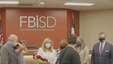 ¿Quién es Christie Whitbeck, la nueva superintendente del Distrito Escolar Independiente de Fort Bend?
