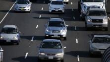 ¿Qué sucederá con las licencias de conducción de los jóvenes dreamers que no alcancen a renovar su permiso de DACA?