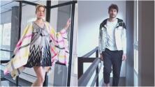 Diseñadores latinos también estarán en la Semana de la Moda de Nueva York, versión virtual por la pandemia