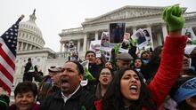 Republicanos insisten en la ilegalidad de DACA, pero apoyan plan para legalizar a ciertos dreamers