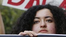 Juez Federal le asesta un golpe a DACA, pero llega la hora para una solución permanente