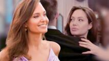 Brad Pitt no fue el único que rompió el corazón de Angelina Jolie