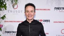 Fonseca tiene una gran invitación y sorpresa para los amantes de su música en Miami
