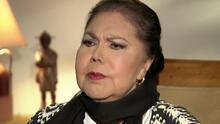 Queta Jiménez 'La Prieta Linda' dejó un gran legado en la música y el cine con su muerte a los 88 años