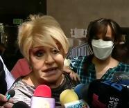 """""""Los testamentos no tienen caducidad"""": equipo legal de Anel Noreña da respuesta al abogado de Sara Sosa"""