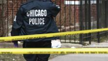 """""""Se debe cambiar el sistema"""": expertos opinan sobre el plan federal contra la violencia que se aplicará en Chicago"""