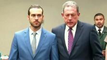 Defensa de Pablo Lyle vuelve a postergar inicio de su juicio, pero eso no lo beneficiará de ser declarado culpable