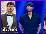 Uforia #NewMusicPicks: ¡Música nueva para celebrar el Mes de la Herencia Hispana!