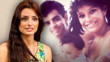 """Aislinn Derbez dice que sus padres hicieron """"cosas aberrantes"""" frente a ella que no repetirá con Kailani"""