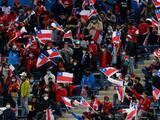 FIFA castiga a Chile por comportamiento discriminatorio en las Eliminatorias