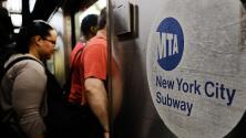 Realizan audiencia pública en busca de mejoras al servicio de transporte público de Nueva York