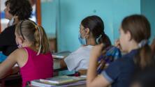 ¿Qué está haciendo Local District Central de LAUSD para que estudiantes mejoren su nivel académico?
