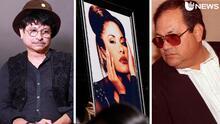 "Integrantes de La Mafia le responden a Abraham Quintanilla, quien los tachó de ""payasos"" tras hablar de Selena"