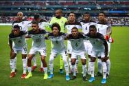 ¿Espionaje en Copa Oro? Panamá ingresa protesta en Concacaf