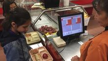 California ofrece el programa de almuerzos escolares gratis más grande de EEUU, te decimos en qué consiste