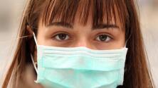 Texas encabeza la lista de los estados con más casos de gripe reportados