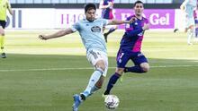 Néstor Araujo considera clave el partido ante el Athletic Bilbao