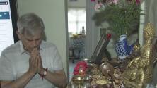 ¿Existe el karma, qué es y cuál es el origen de esta creencia?