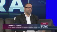 ¿A qué se van a destinar los fondos federales de reconstrucción que lleguen a Puerto Rico?