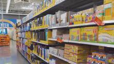 Así se preparan las tiendas para las compras del regreso a clases durante la pandemia del coronavirus