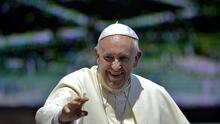 """""""Todavía soy católico"""": comunidad LGBTQ da visto bueno a apoyo del papa Francisco a las uniones civiles"""