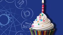 Ritual para tu cumpleaños