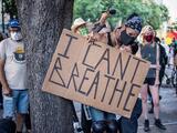 Ayuntamiento de Austin declara el racismo como una crisis de salud pública